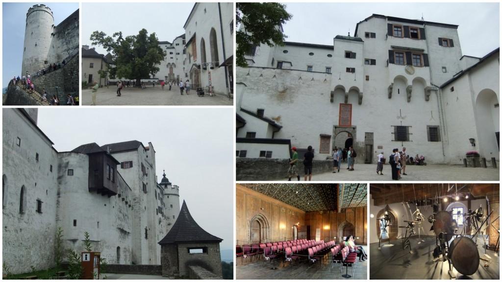 salzburg20111