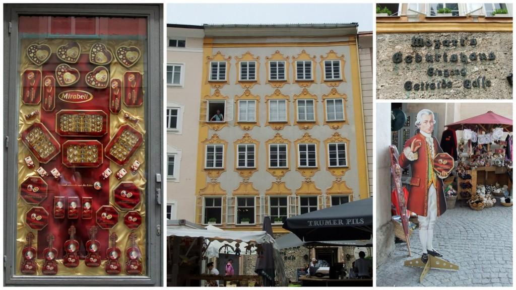 salzburg20114