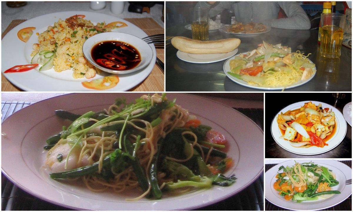 vietnam food vse1