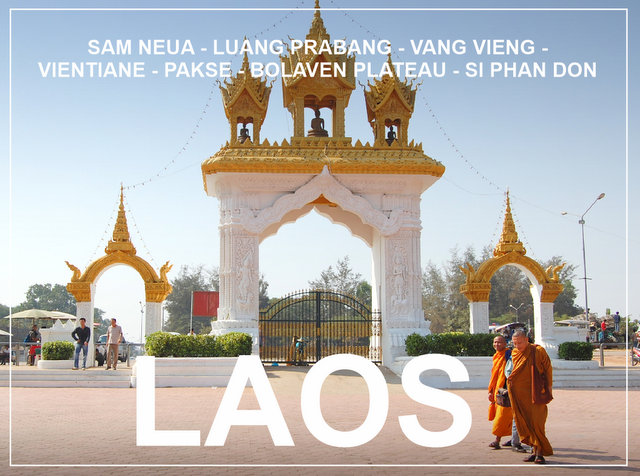 Laos-Asia-travel-backpacking