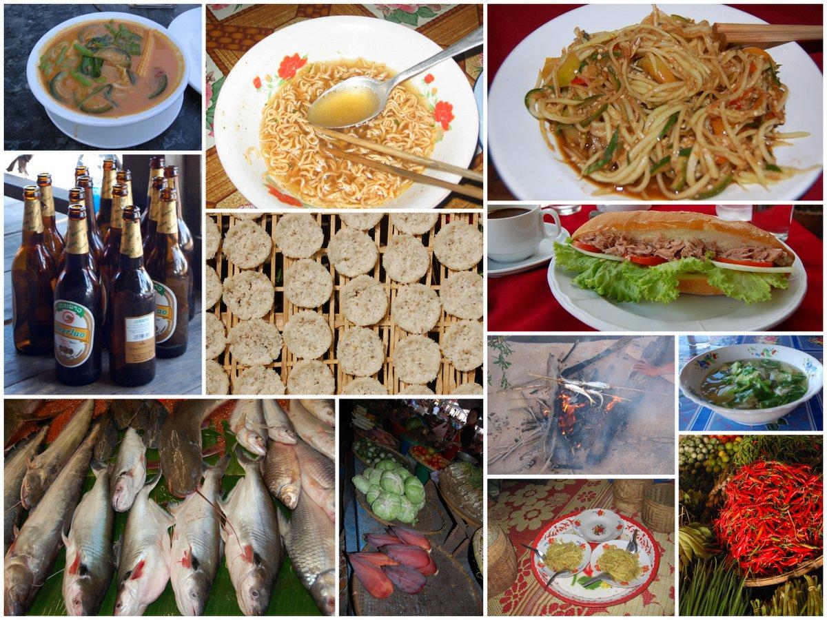 laos food8