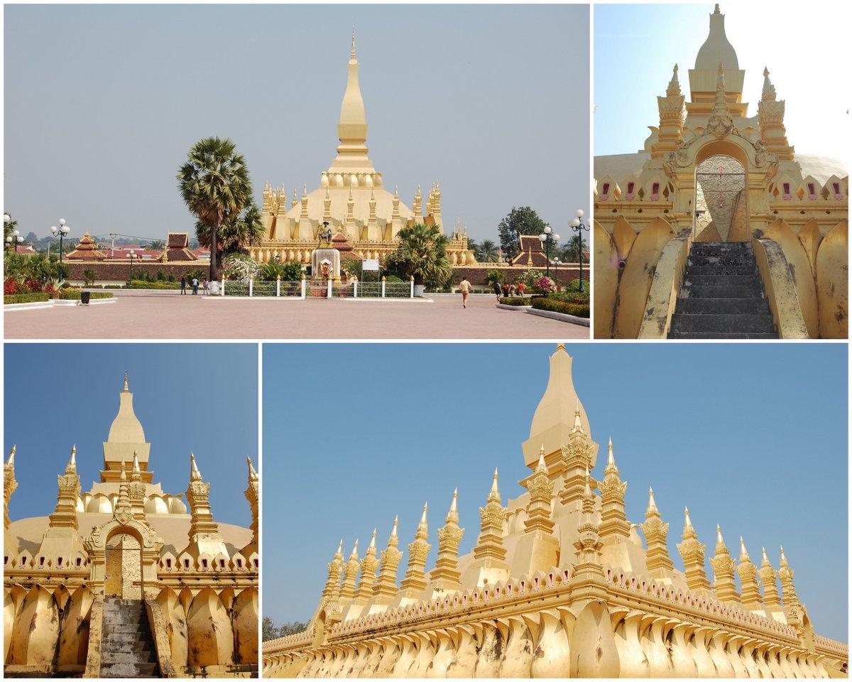 laos za blog10