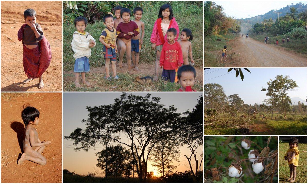 laos za blog13