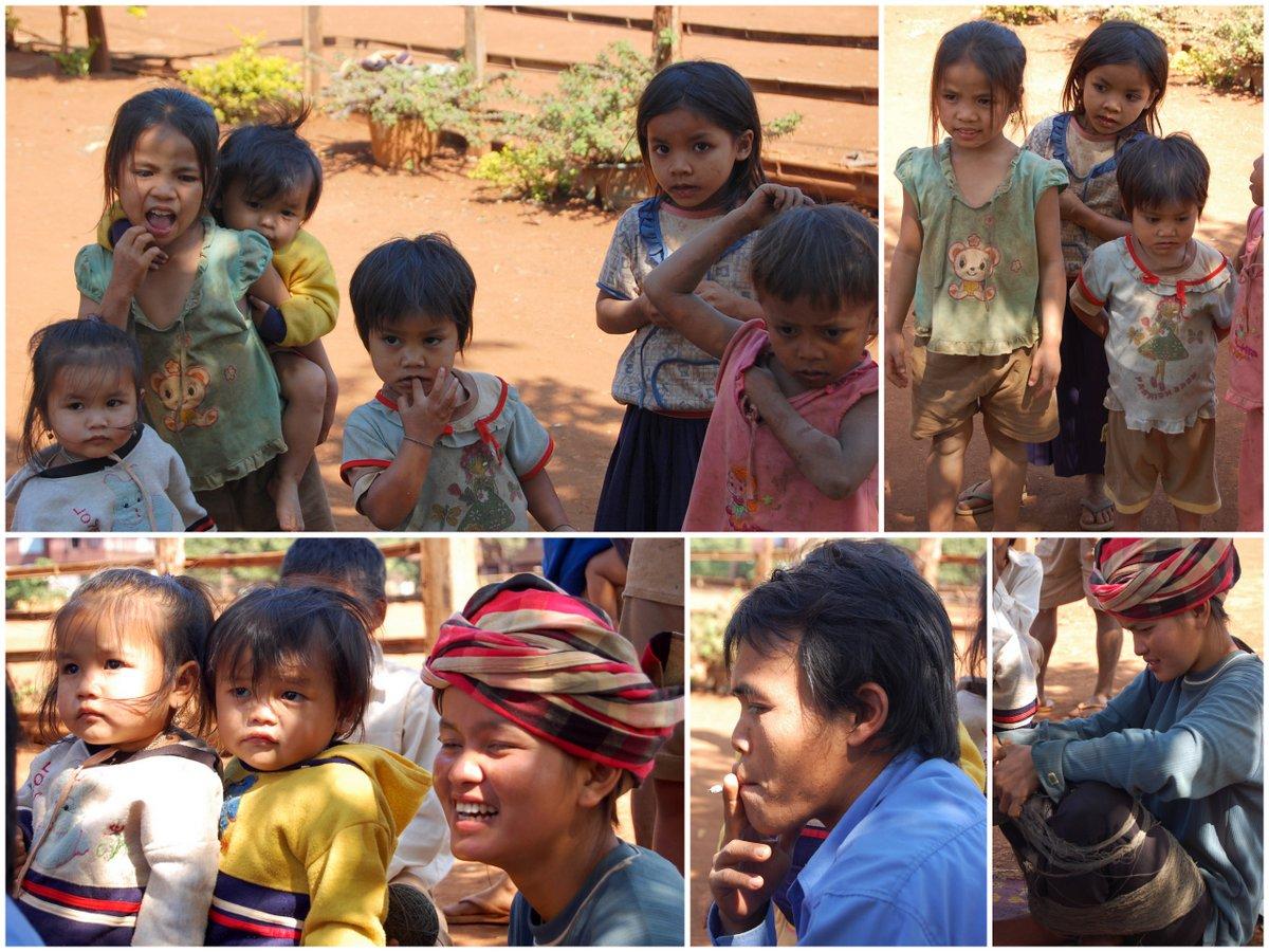 laos za blog16