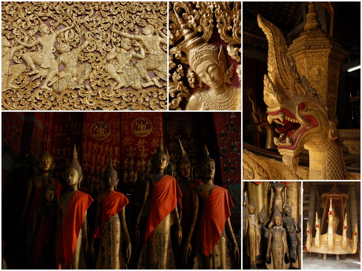 laos za blog3