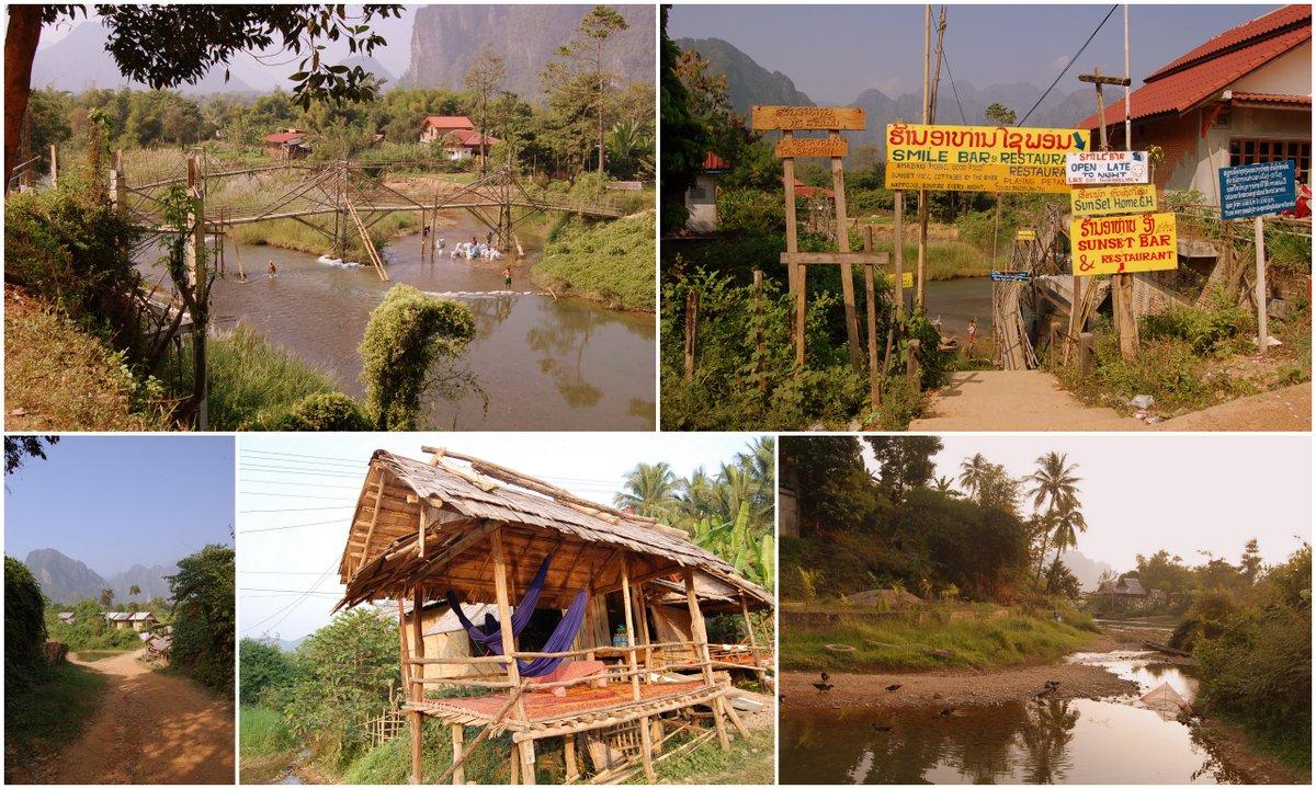 laos za blog7