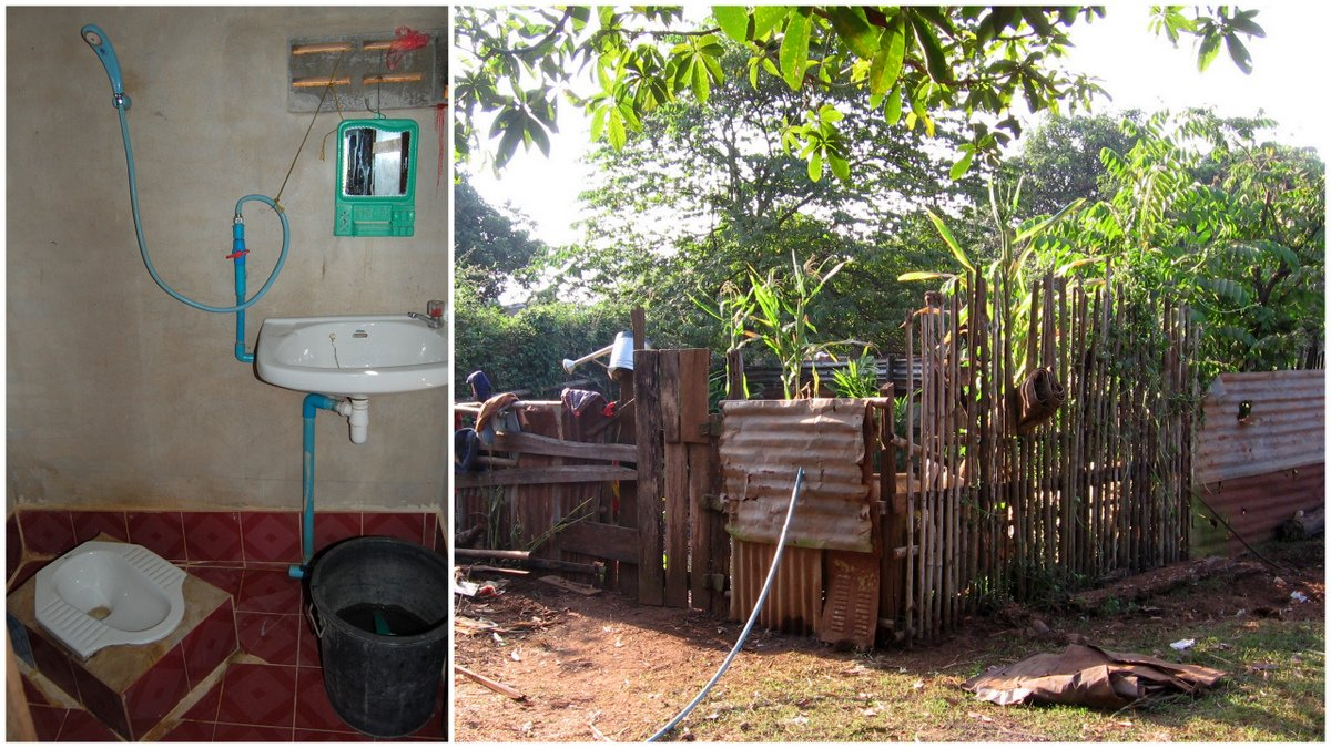 laos za blog9-001
