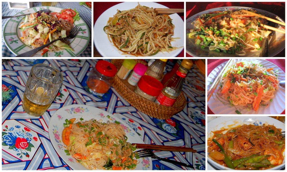 laos food1