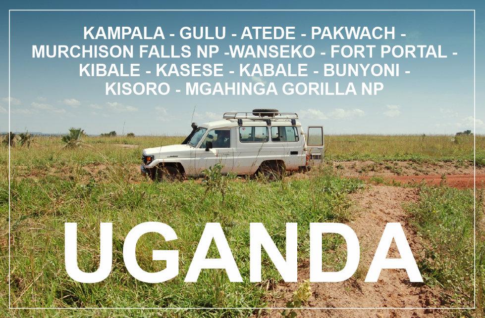 uganda-travel-potopis-potovanje