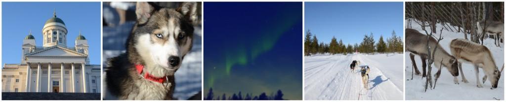 finland sidebar