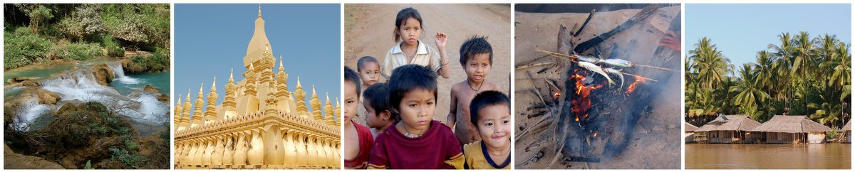 laos za blog19
