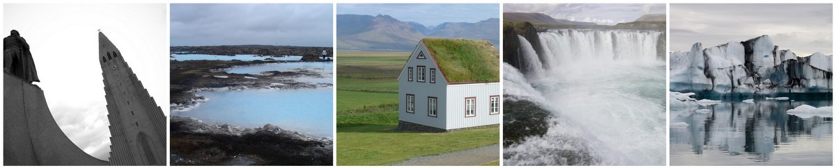 northam_co1iceland