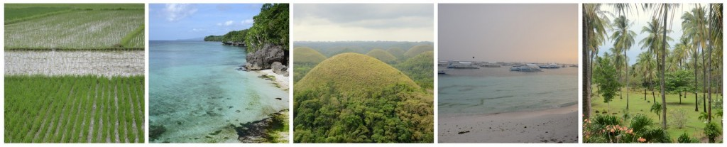 philippines sidebar