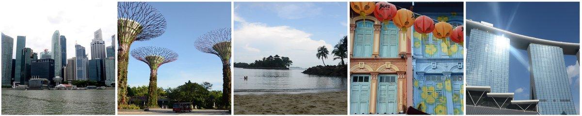 singapore sidebar1