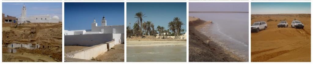 tunisia sidebar