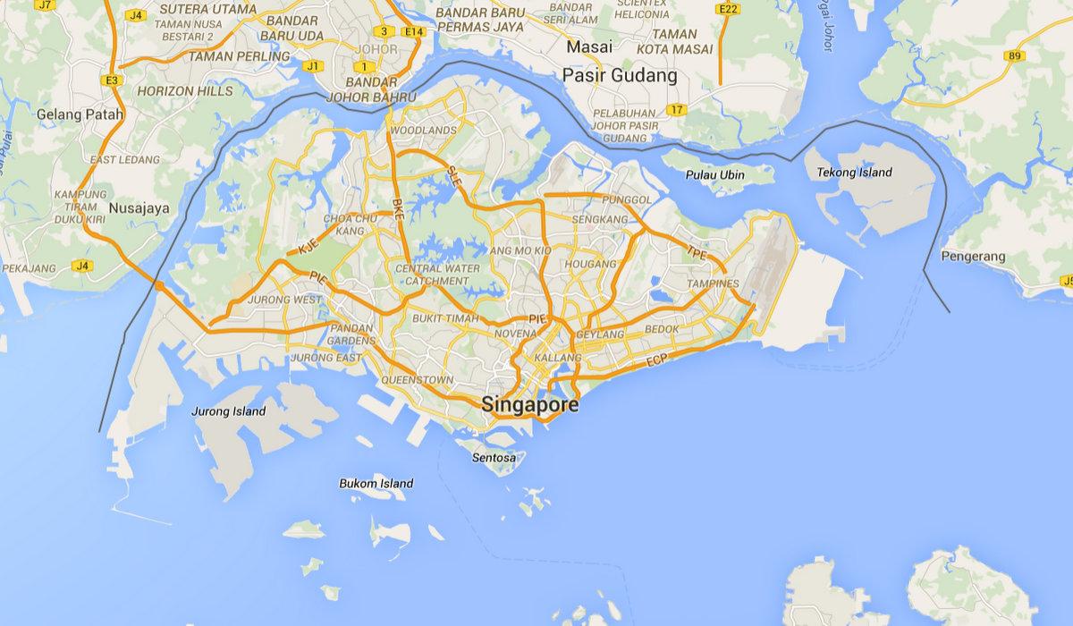 Google Maps - Mozilla Firefox 15042015 122611