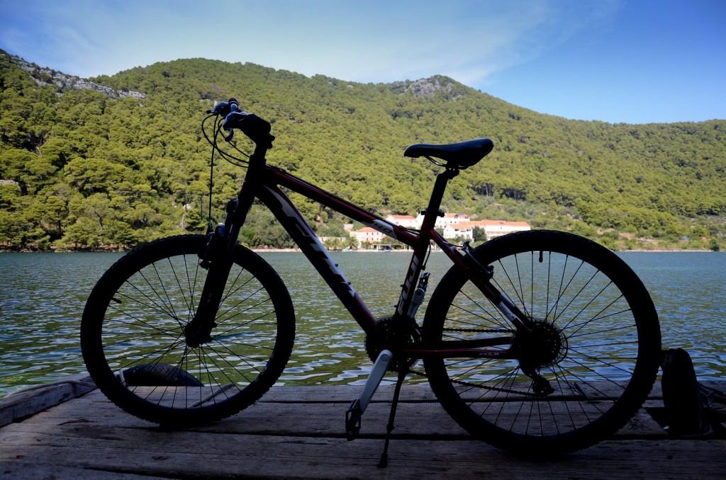 mljet bike