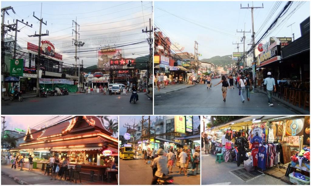 thailand201010