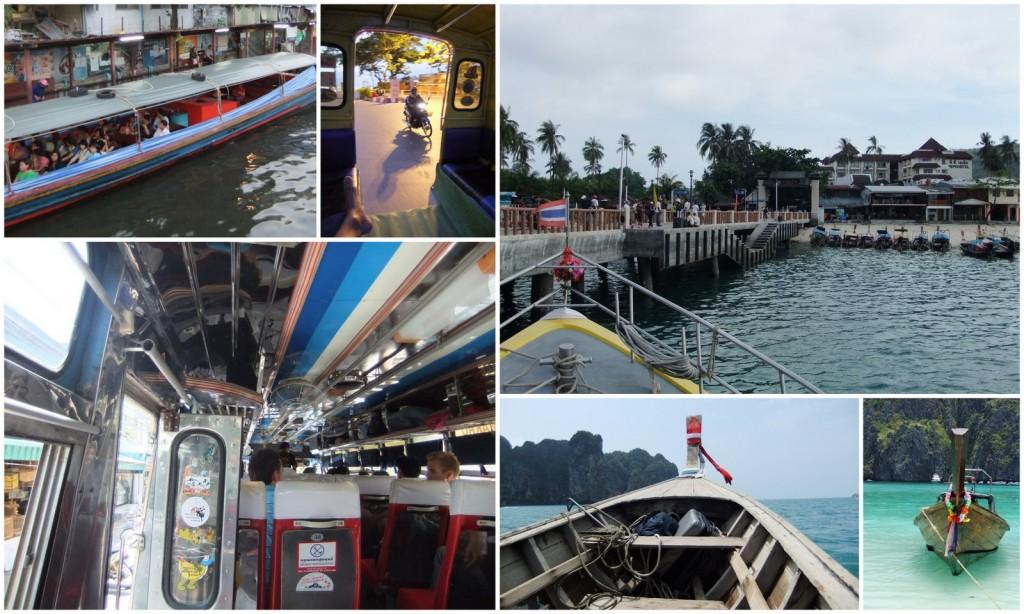 thailand20103
