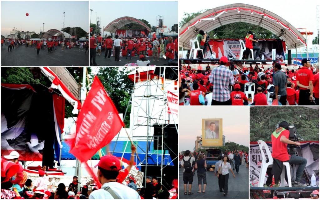 thailand20105