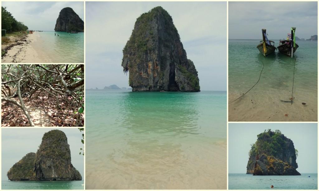 thailand20106