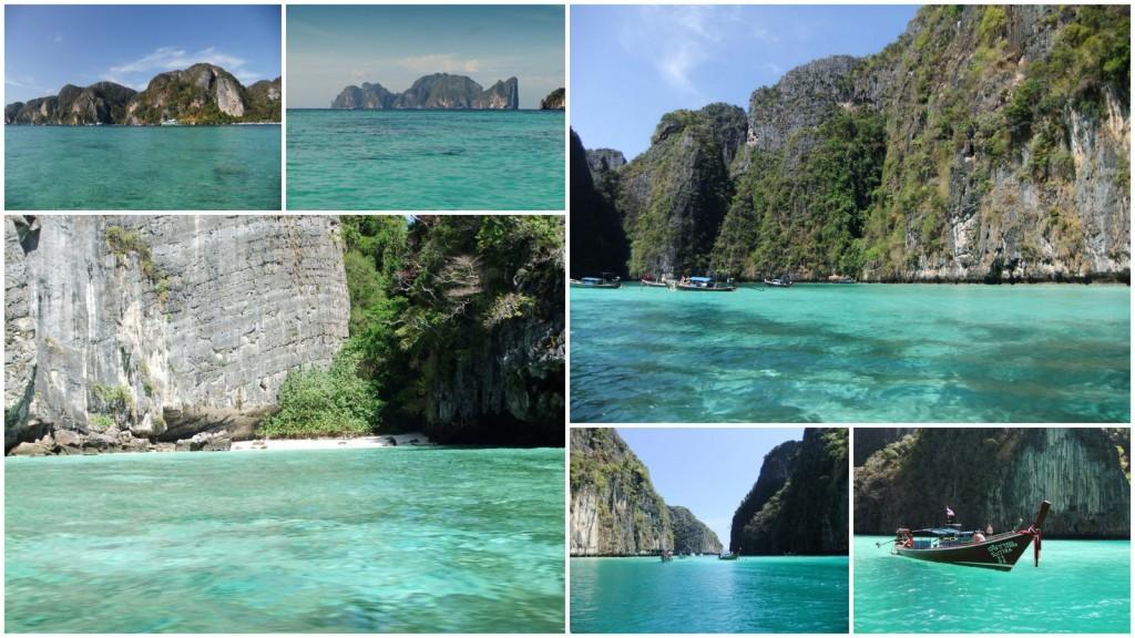 thailand20107