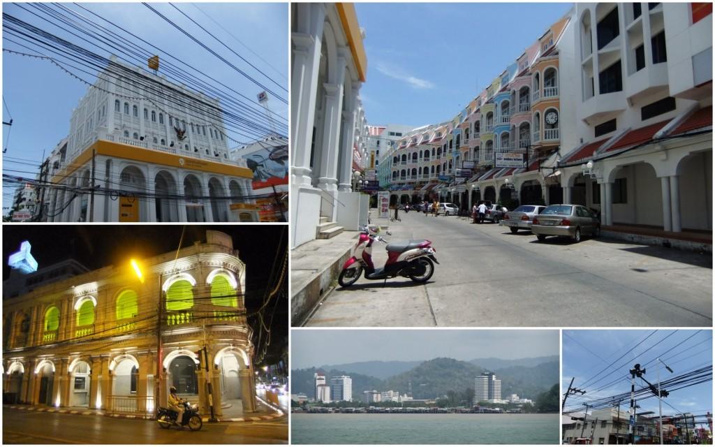 thailand20108