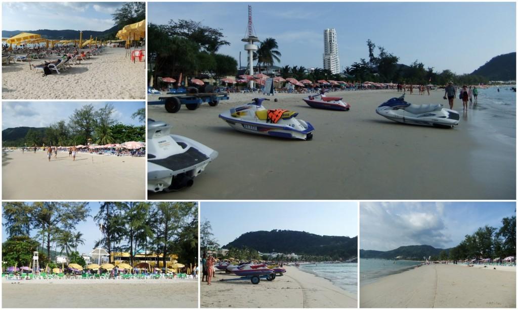 thailand20109