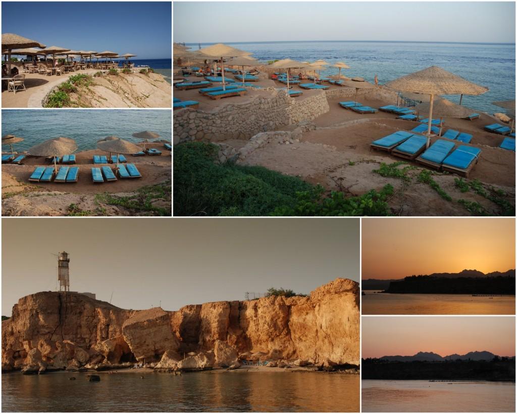 egipt sinai
