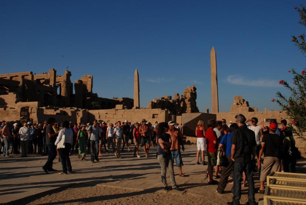 egipt_0295