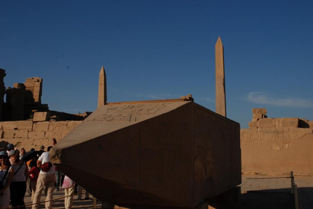 egipt_0298