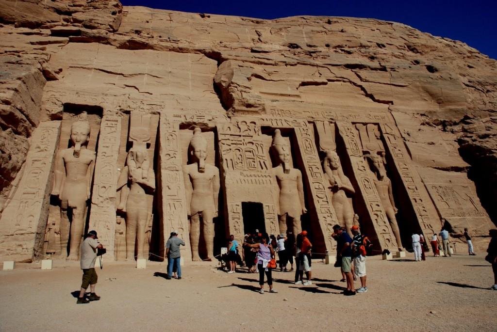 egipt_1226
