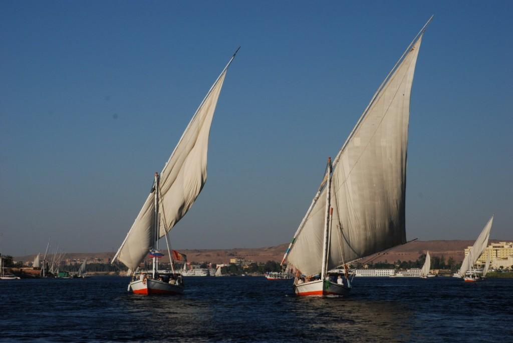 egipt_1362