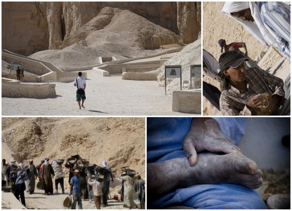 egypt 7