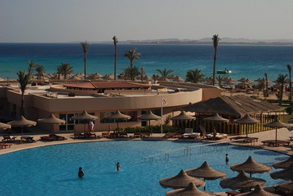 egypt_1 (1)