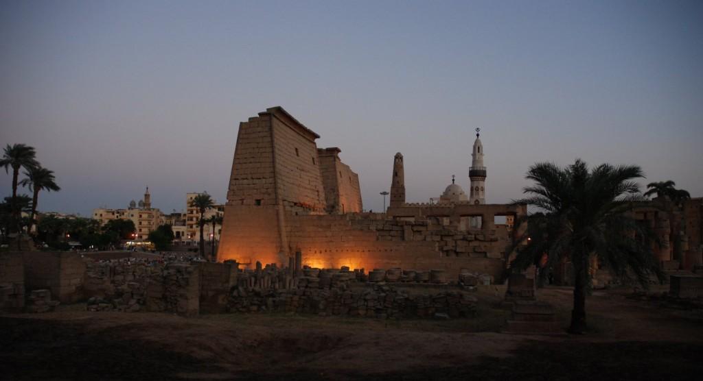 egypt_1 (10)