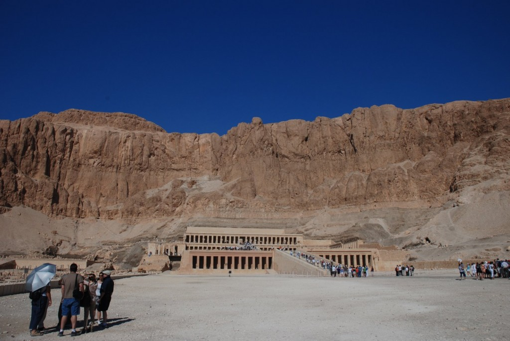 egypt_1 (13)