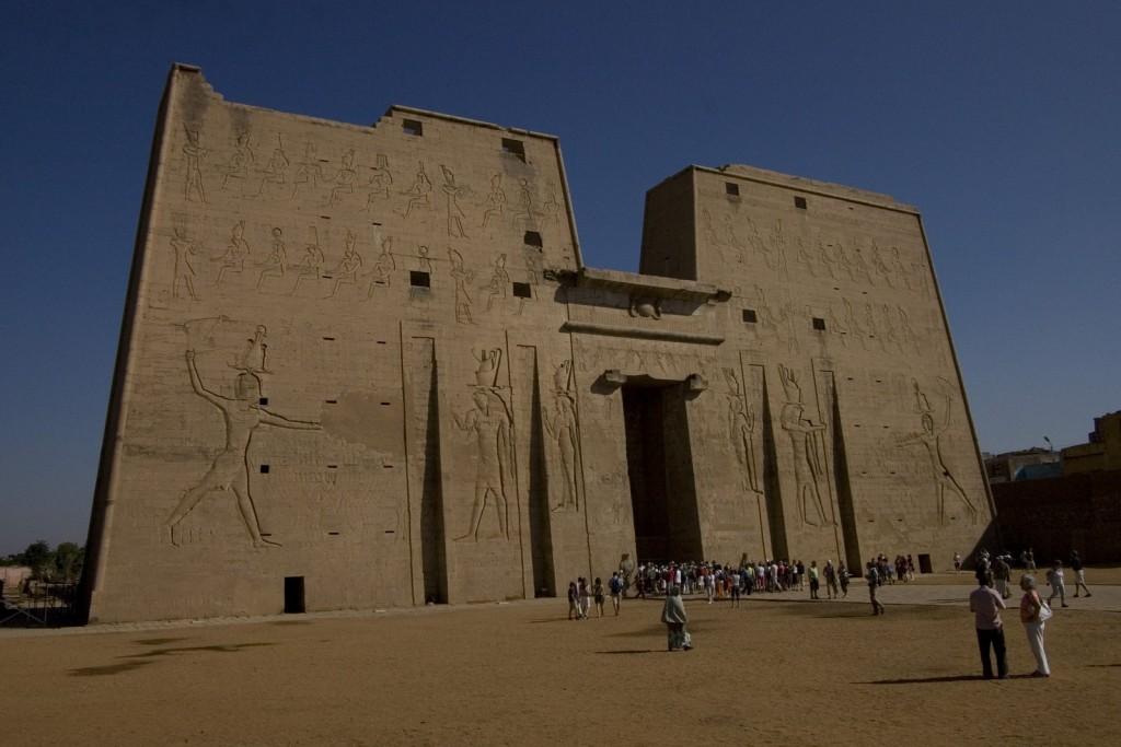 egypt_1 (19)