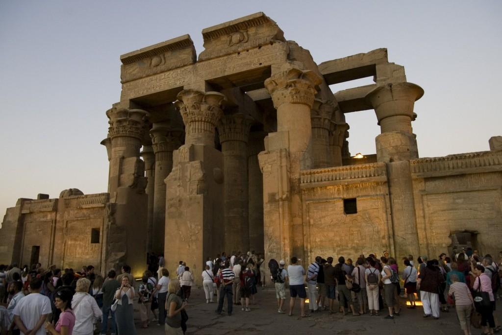 egypt_1 (22)