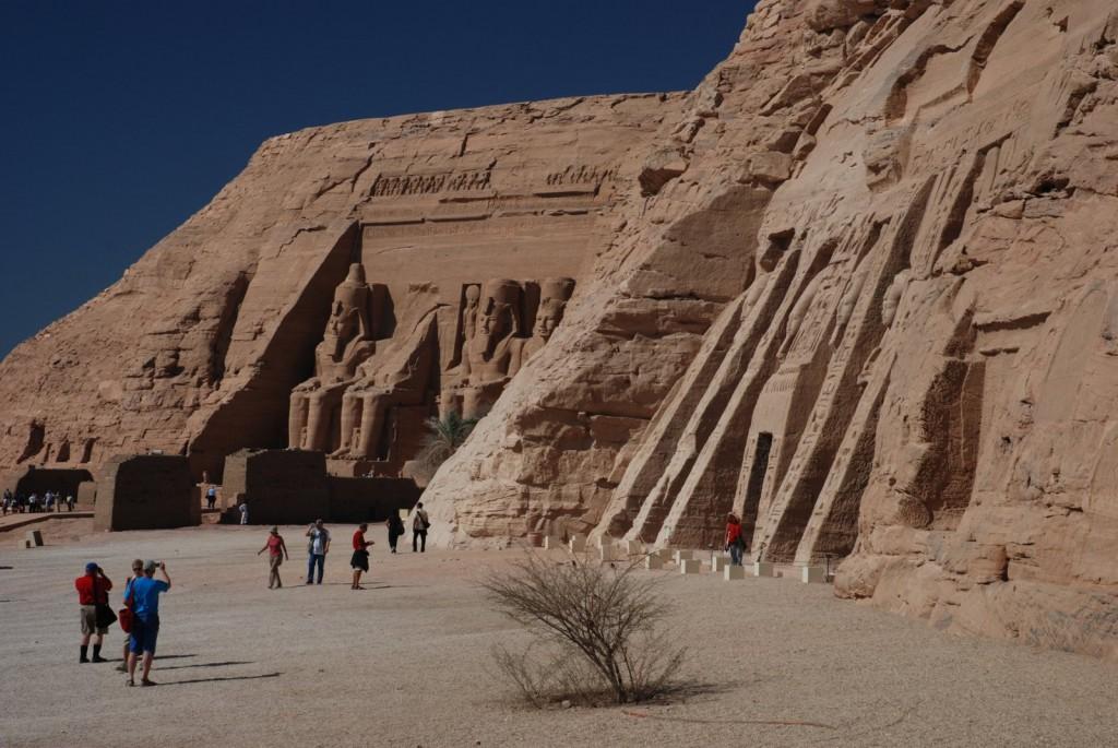 egypt_1 (24)
