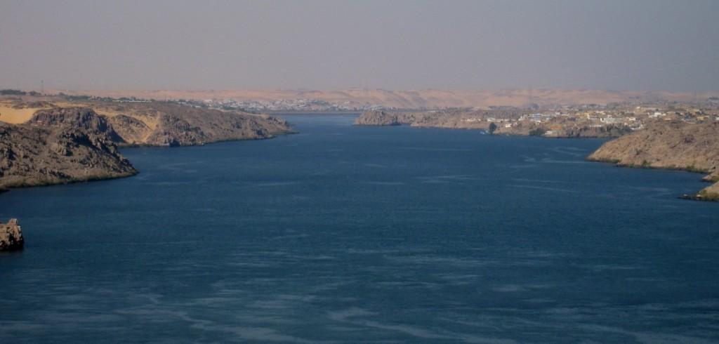 egypt_1 (25)
