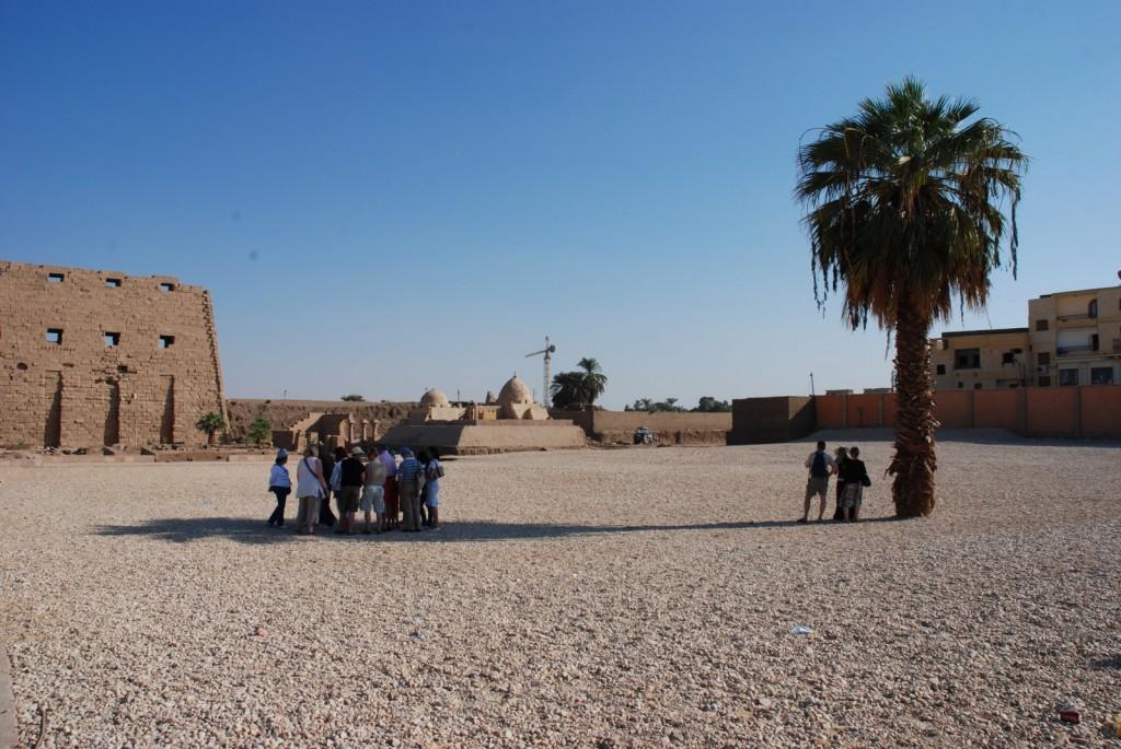 egypt_1 (9)