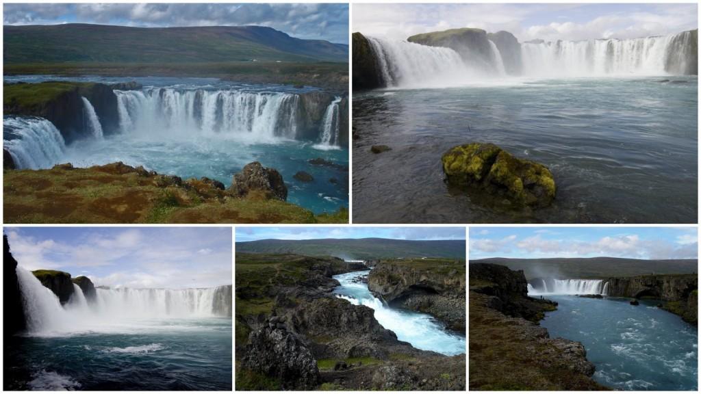 ICELAND (10e)