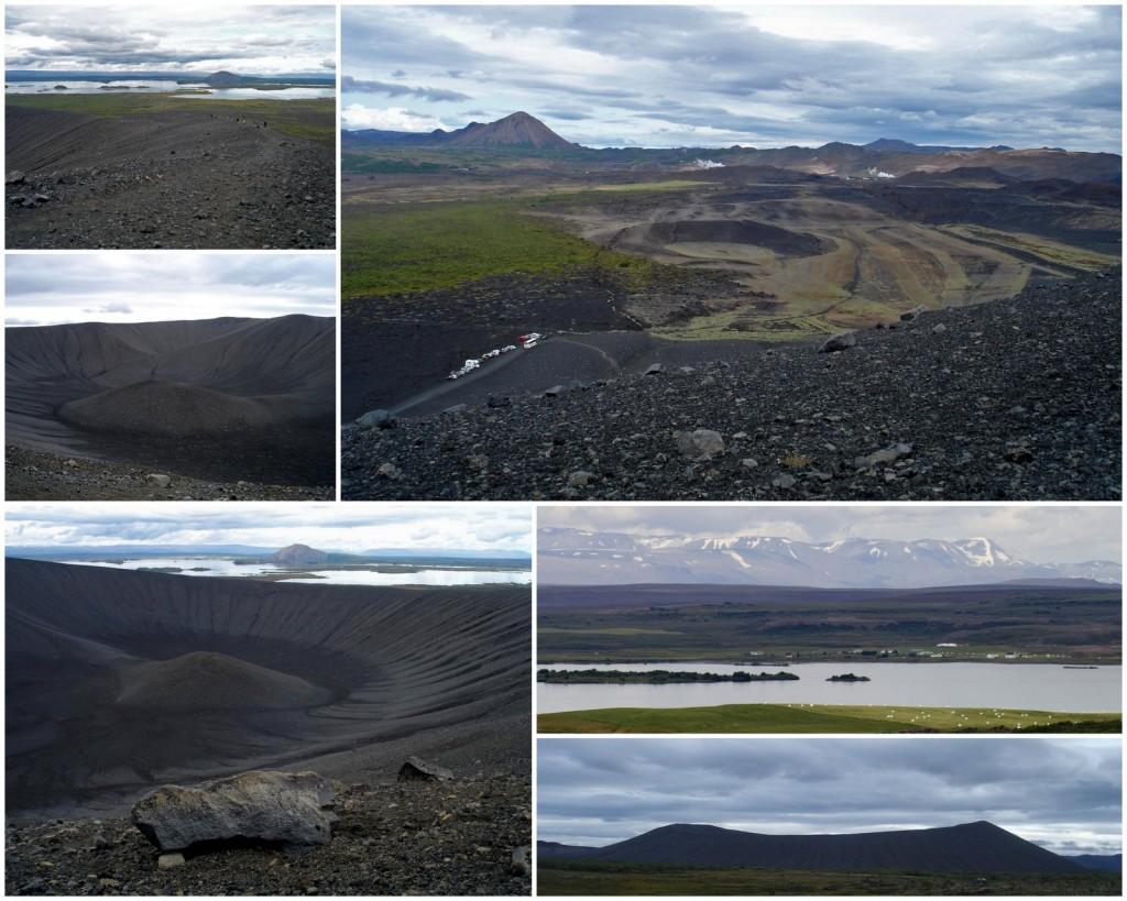 ICELAND (11d)