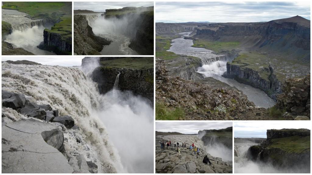 ICELAND (11de)