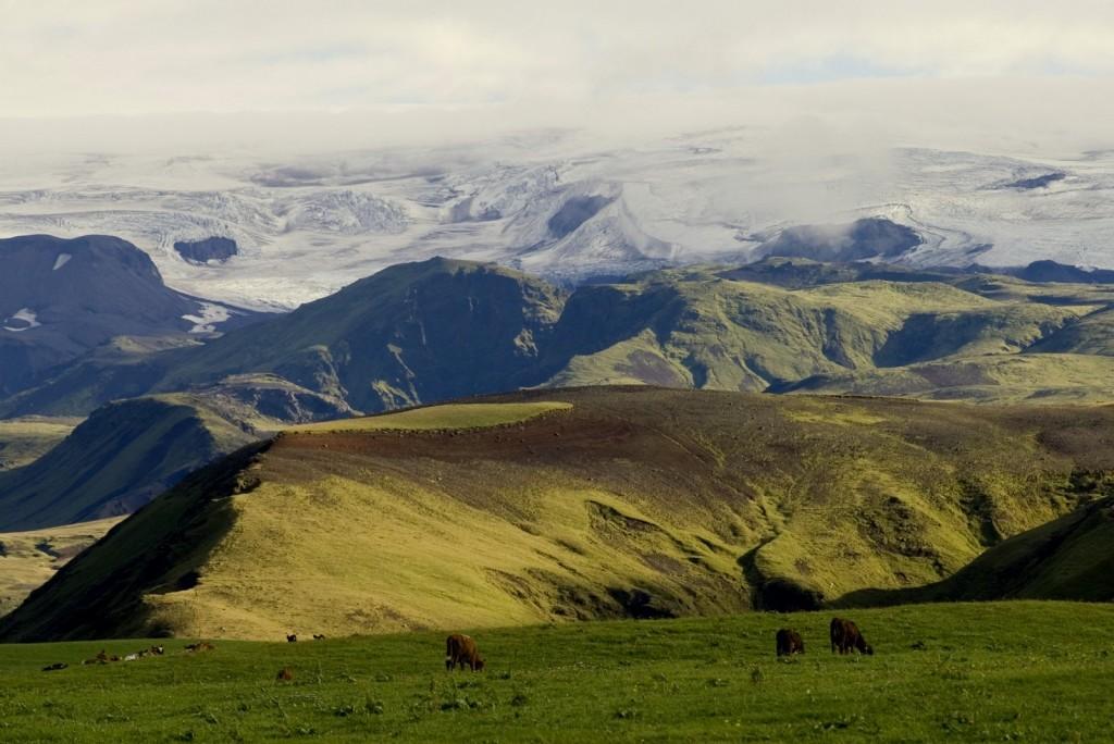 ICELAND (14a)