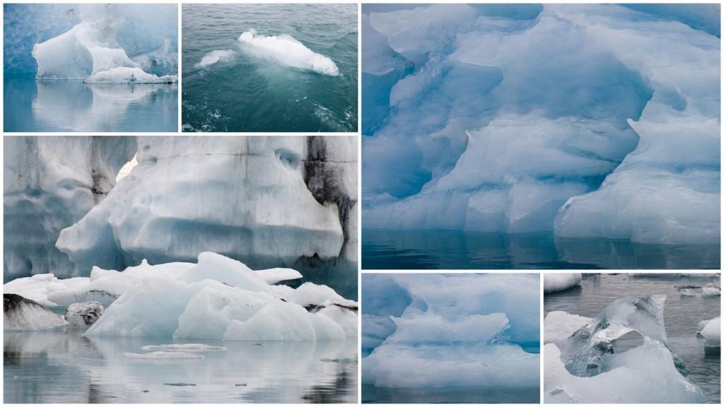 ICELAND (15)