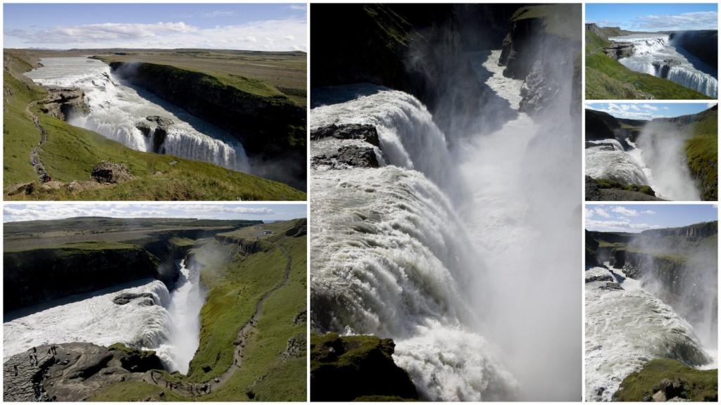 ICELAND (17)