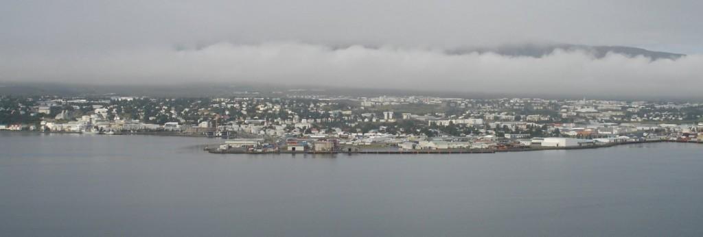 ICELAND (9i)