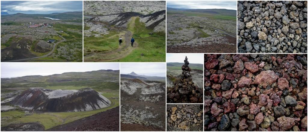 ICELAND (9k)